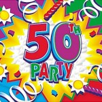 50th-birthday-party-invitations-explosion-design-592-p
